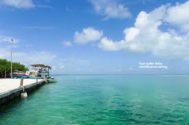 Air Bnb Belize Caye Caulker Belize Go Curry Cracker