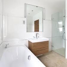 chambre b e 41 salle de bain ds chambre idees