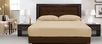 chambre à coucher maroc chambre sultan chambres coucher chambres et matelas richbond ma avec