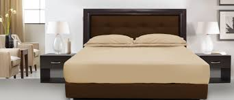 richbond matelas chambre coucher chambre sultan chambres coucher chambres et matelas richbond ma avec