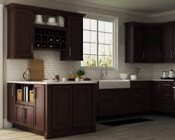 home depot black friday kitchen cabinets kitchen cabinets kitchen the home depot