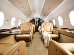 luxury aircraft solutions super midsize hawker 4000 available