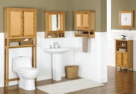 Bamboo Bathroom Furniture Bamboo Bathroom Storage Bamboo Bathroom Furniture Vanity Bamboo