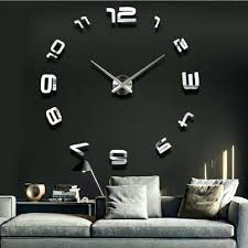 articles with world clock wall decor tag clock wall decor