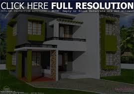 apartments design my dream home design my dream house online