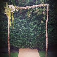 wedding arches hire melbourne 82 best the wedding arch by ceremonies i do images on
