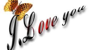 love heart hd image 8 free wallpaper hdlovewall com
