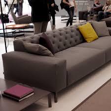 Latest Sofa Designs Modern Fashion Soft Latest Design Sofa Set Upholstery Fabric