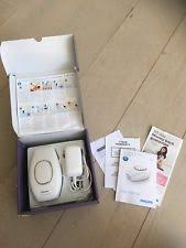 Philips Lumea Comfort Philips Laser Hair Removal And Ipls Ebay