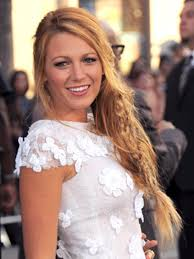 hair snips find stories blake lively trims her own split ends but maybe she shouldn t