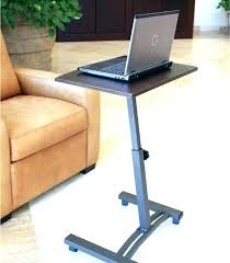 under couch laptop table laptop tray for couch adjustable laptop desk couch laptop tray ikea