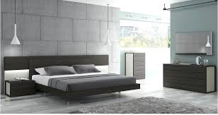 red black and grey bedroom ideas bedroom contemporary grey bedroom design grey bedroom grey bedroom