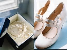 wedding shoes canada vintage country wedding isabelle cagdas yoldas