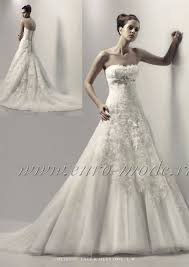 wedding dress hoops help does my dress need a hoop skirt weddingbee