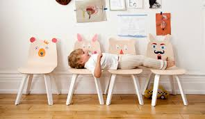 kids play table and chairs funny kids play table and chairs collection from oeuf kidsomania