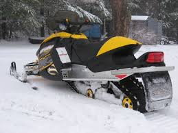 2007 skidoo mxz adrenaline 600 ho sdi sleds for sale dootalk