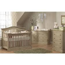 best 25 white nursery furniture sets ideas on pinterest white