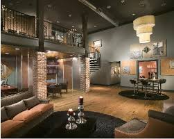 Two Bedroom Apartments In Atlanta Intown