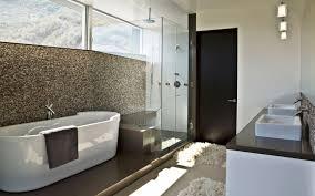 new bathroom ideas bathrooms design bathroom ideas images contemporary bathroom