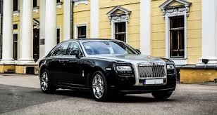 luxury rolls royce rolls royce u2013 rolls royce rent