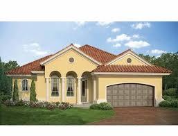 House Plans Mediterranean Style Homes 91 Best Spanish Images On Pinterest Home Plans Mediterranean