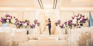Weddings In Houston Wedding Venues In Texas Price U0026 Compare 804 Venues