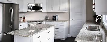kitchen cabinet cheap price unique kitchen island crate and barrel gl kitchen design