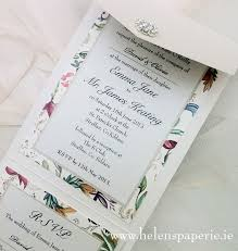 wedding invitations kildare 229 best papel images on marriage invitations and