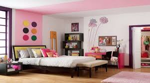 colorful bedroom colorful bedroom ideas excellent interioridea inspire home design