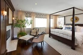 Traditional Bedroom Decor - impressive 70 traditional bedroom decor decorating design of best
