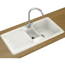 inset sinks kitchen kitchen inset sinks in ceramic stainless steel copper granite