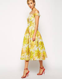 yellow dress for wedding best 25 yellow dresses for weddings ideas on yellow