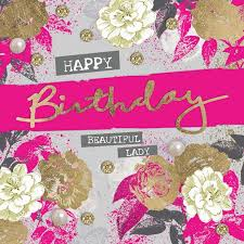the 25 best happy birthday beautiful lady ideas on pinterest
