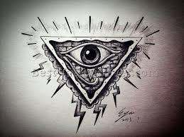 eye tattoo designs 5 best tattoos ever