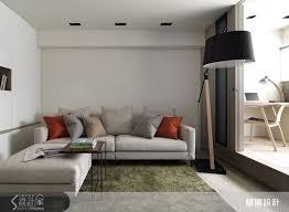 bureau vall馥 pornic 13 best house images on salem s lot architecture