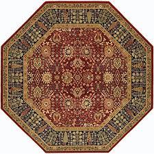 Persian Rugs Nz Modern Persian Style Rugs U0026 Carpets