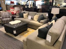 Peyton Sofa Ashley Furniture Ashley Furniture Homestore Somerset Home Facebook