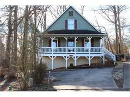 real estate listings u0026 homes for sale in winston salem nc u2014 era
