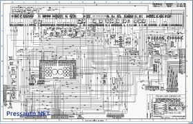 freightliner transmission wiring schematics freightliner wiring