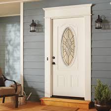 home depot interior design exterior doors at the home depot model