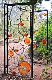 129 best welcome to my garden images on pinterest windows metal