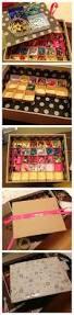 Diy Storage Box by 14 Best Diy Glossybox Ideas Images On Pinterest Beauty Box