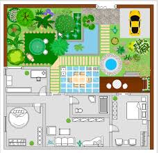 architectural floor plans what is the best free software to accurate architectural