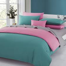 King Size Bedding Sets For Cheap Solid Bedding Sets With King Size Bedding Sets