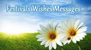 festivals messages indian festival wishes