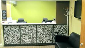 Therapist Office Decor Perfect Therapeutic Psychotherapy