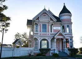 historic homes 18 must see american towns bob vila
