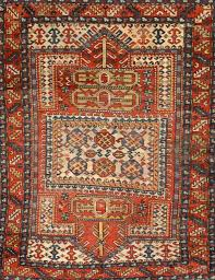 Kilim Rug Pottery Barn by Coffee Tables Area Rugs For Home Lowe U0027s Carpeting Area Rugs For