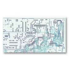 25 melhores ideias de electronic circuit board no pinterest