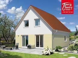 Traumhaus Kaufen Haus Kaufen In Forchtenberg Immobilienscout24